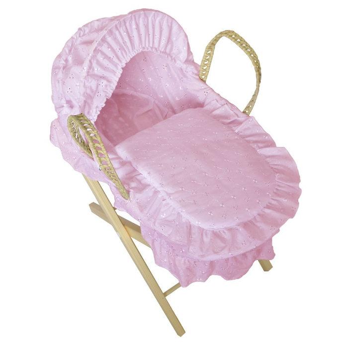 prod_000000_dolls_moses_basket_pink