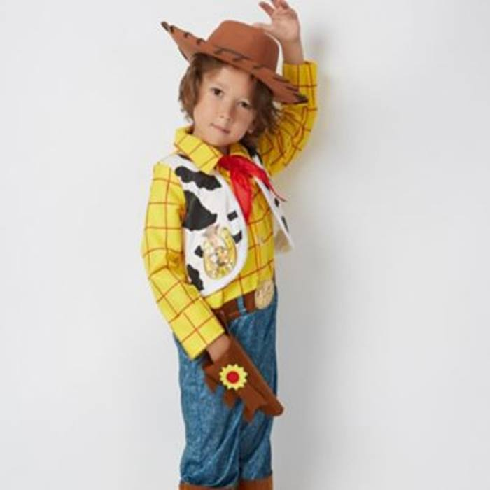 ASDA-World-book-day-costumes