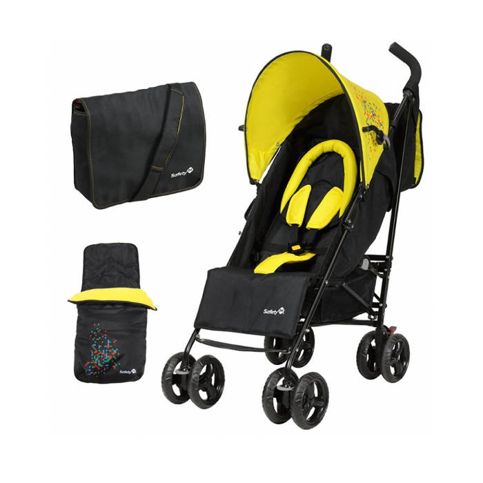 safety-1st-buggy