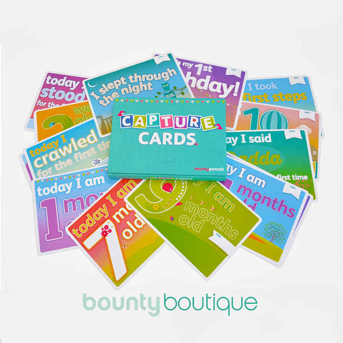 capturecards-700px