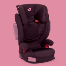 Carseats Group 2-3
