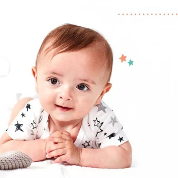ASDA-Baby-Event