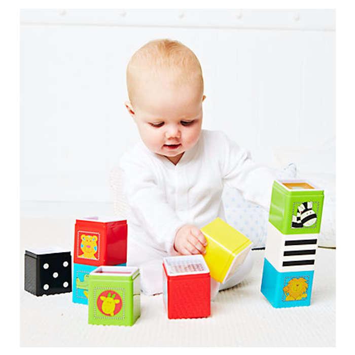 ELC-wonder-cubes