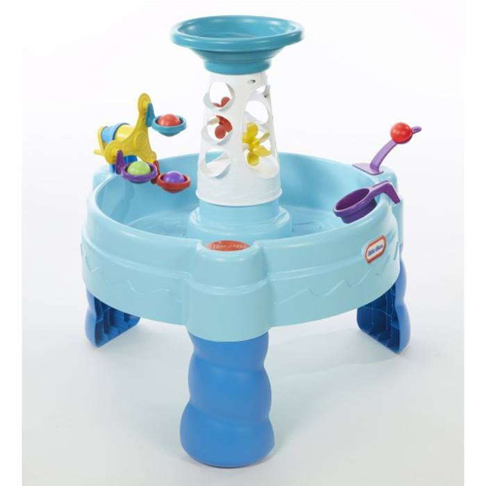 prod_1467205301_485114_spinning_seas_water_table_1