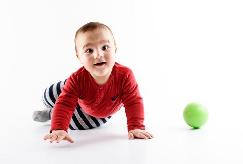 baby development 10 months 474
