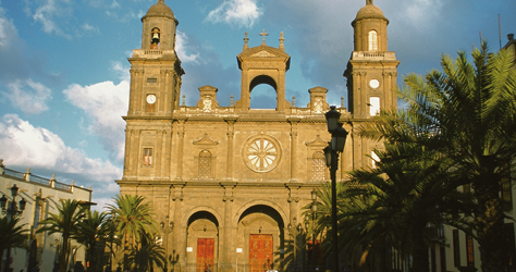 top-five-family-destinations-canary-islands