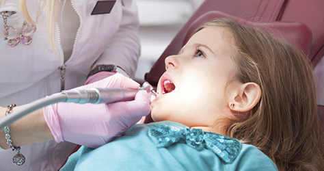 their-first-trip-to-the-dentist