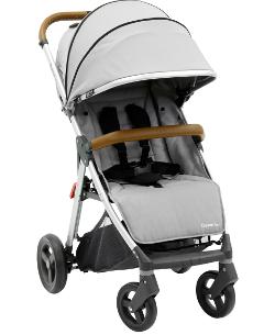 Babystyle Oyster zero stroller