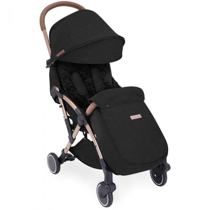 Ickle Bubba Globe Max Stroller