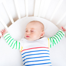 Safer sleep image NEW 222