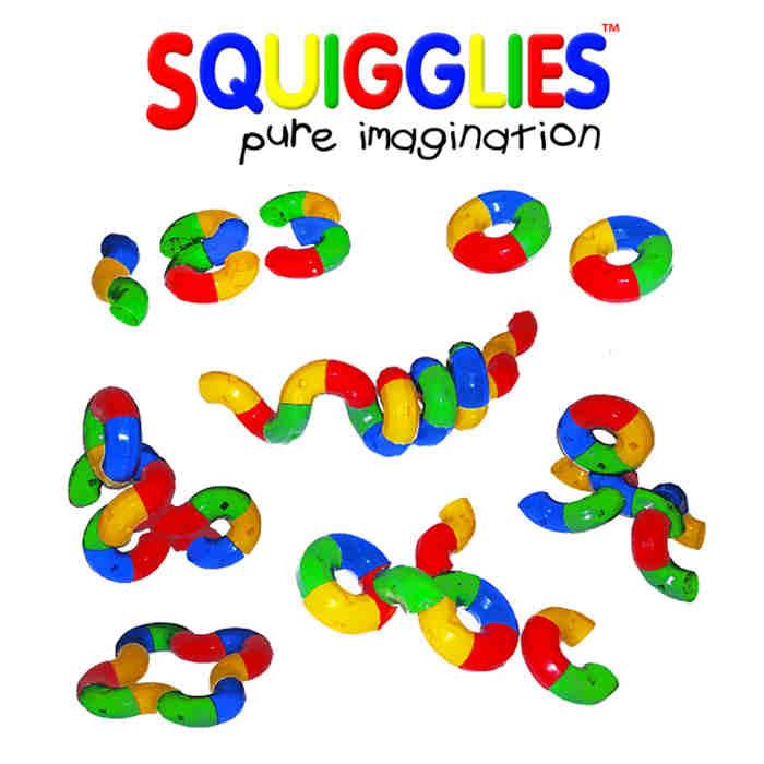 Bounty Squigglies3