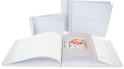 NEW Photobooks image 474