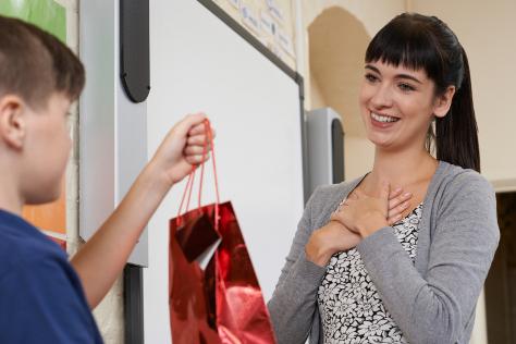 Teacher gifts 474