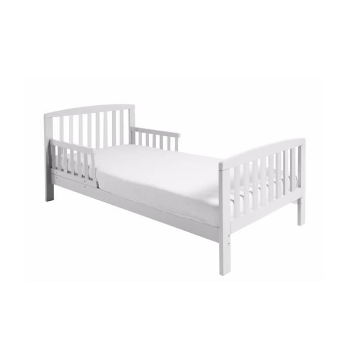 kinder-valley-kai-toddler-bed