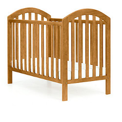 Mothercare marlow cot