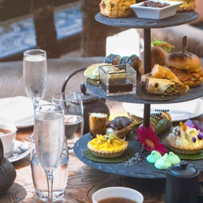 MailExperiences-Afternoon-tea-for-two