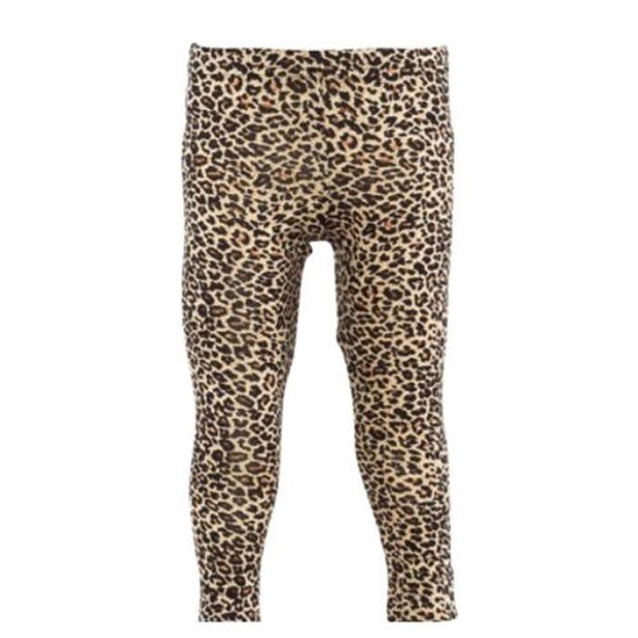 Boutique-Leopard-print-leggings