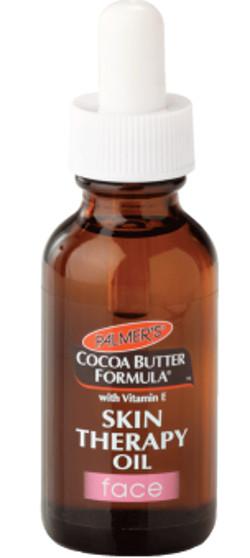 Palmers skin oil