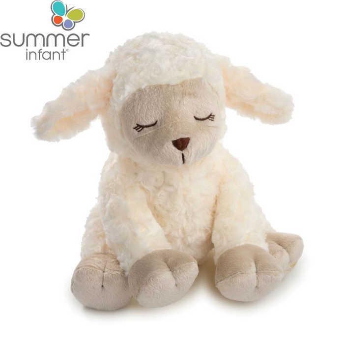 summer_infant_slumber_lamb