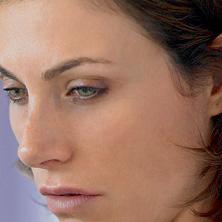 mental-health-and-prenatal-depression