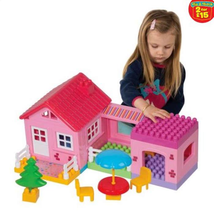 SmythsToyStore-Toys