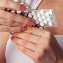 stopping-the-pill-implant-or-injection