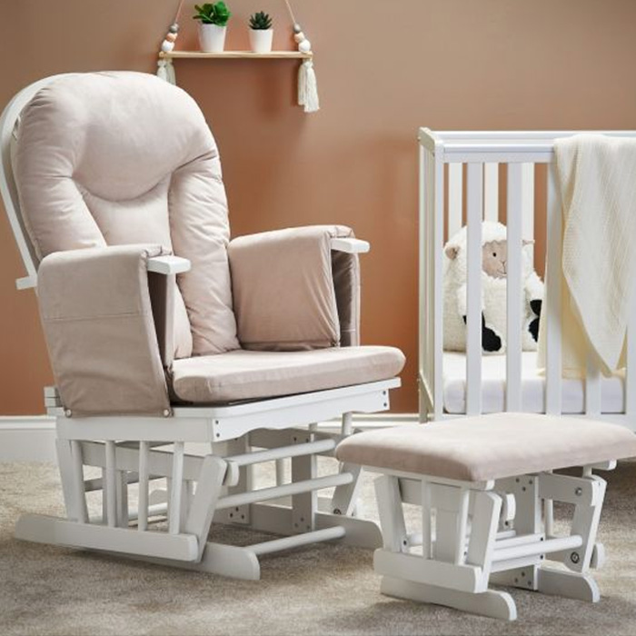 obaby chair