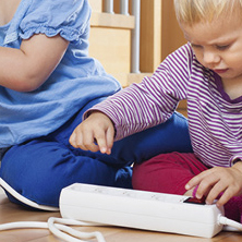 pre-schooler-safety-at-home-and-away