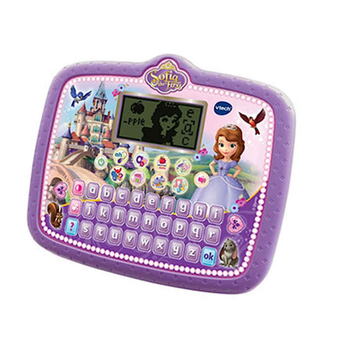 sofia-learning-tablet