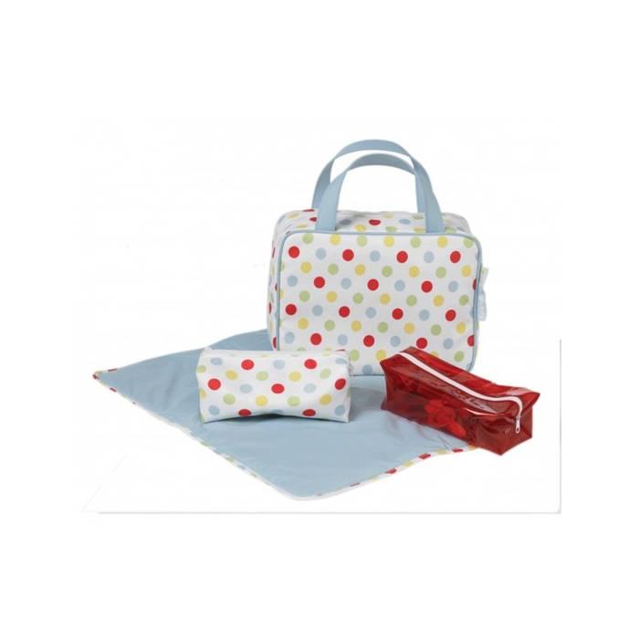 Koo-di-4pc-handy-changer-bag