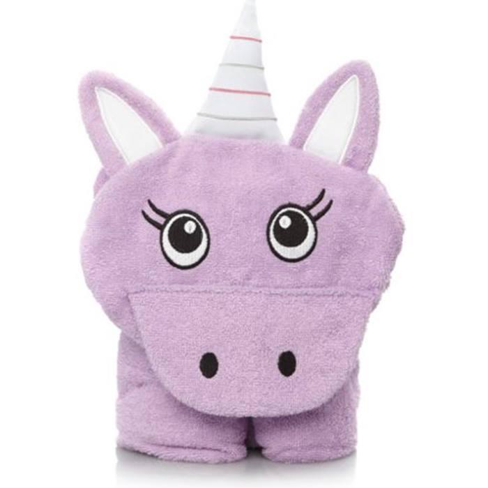 ASDA-Unicorn-Towel