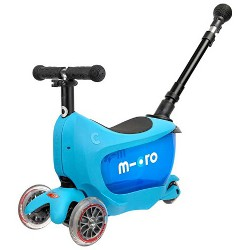 Micro scooter Mini 2 Go 474