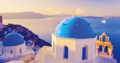 babymoon-destinations-greece