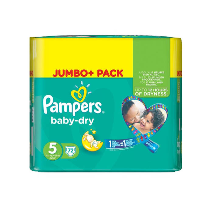 pampers-baby-dry-size-5