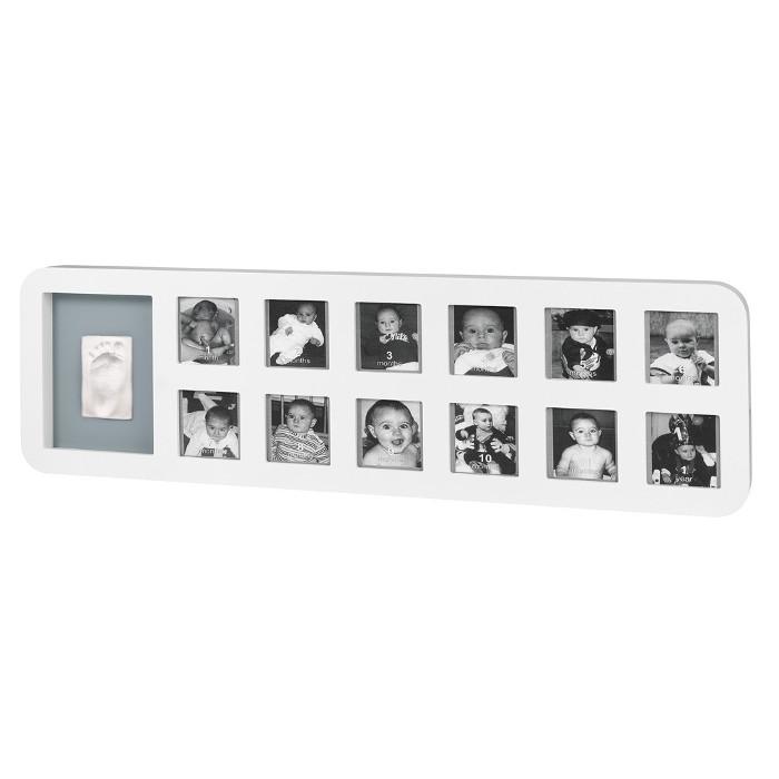 prod_000000_First_year_Print_Frame_White_Grey