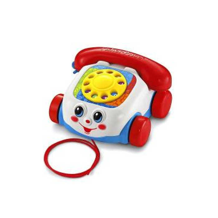 chatterbox-phone