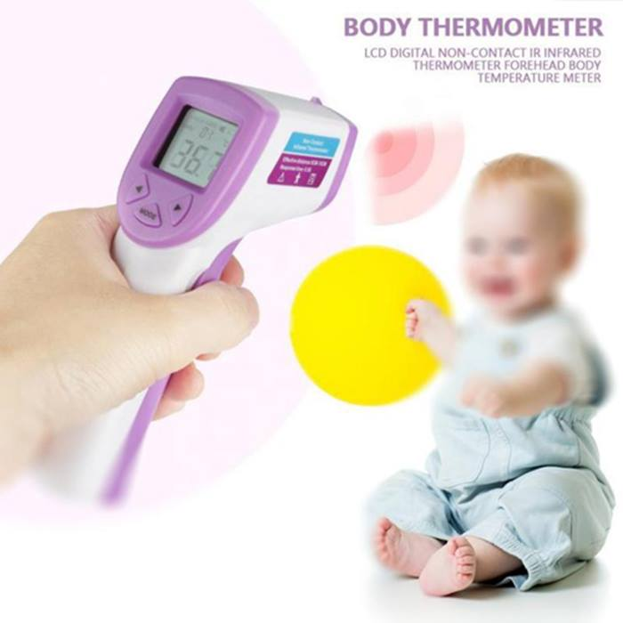 digital_thermometer1