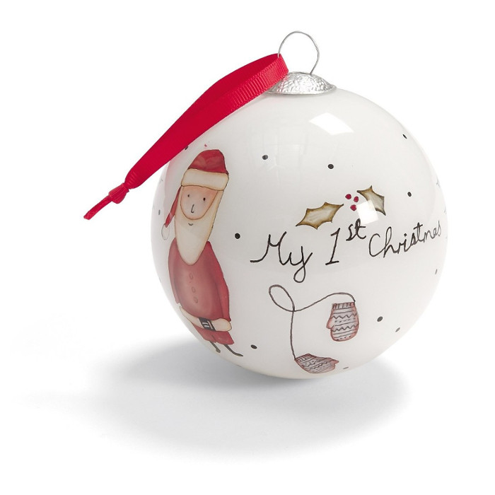 prod_1477039708_454601913_Red_Christmas_Bauble_2016