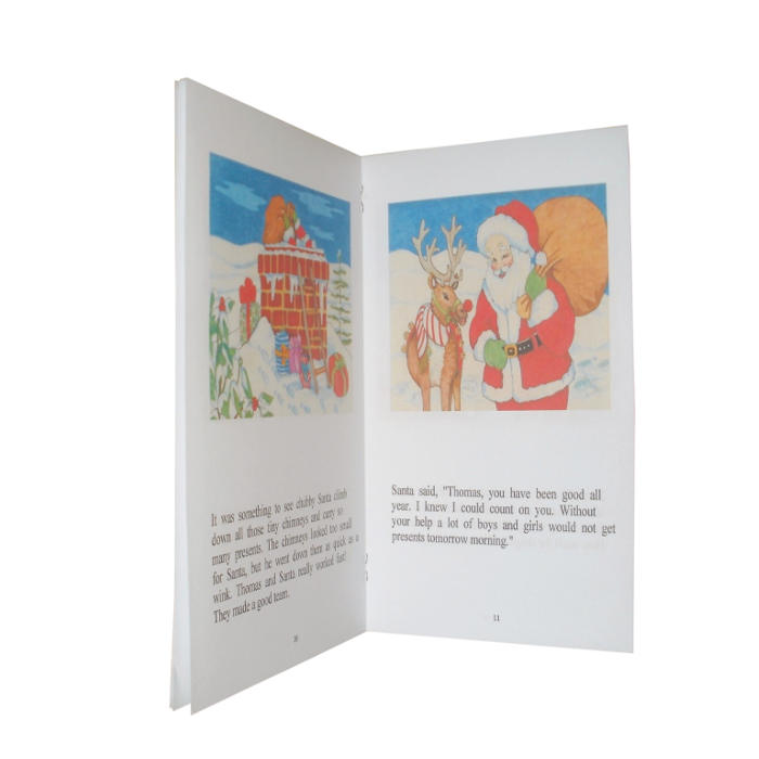 your-gifts-made-with-love-children-s-personalised-book-santa-s-secret-helper-2