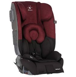 Diono Radian 5 combi seat