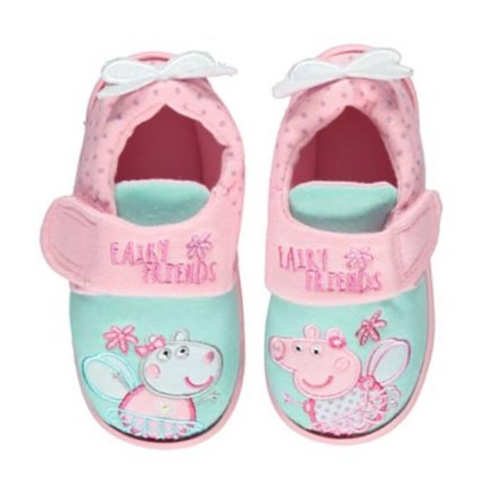 ASDA-Peppa-pig-slippers