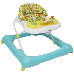 iSafe baby walker 250