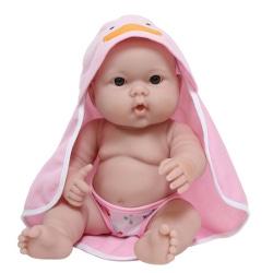 Lots to Love Babies Bath Time 250