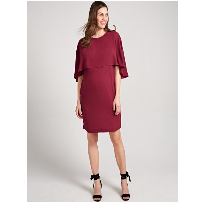Mothercare Maternity