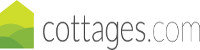 Cottagescom  logo
