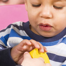 toddlers-learning-through-play