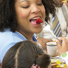 top-ten-tips-for-mealtimes