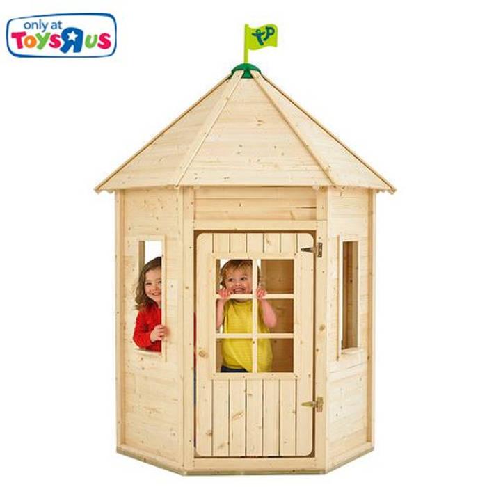Toysrus-gatehouse