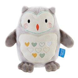 Gro company owl 250