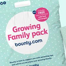 family-pack-sq
